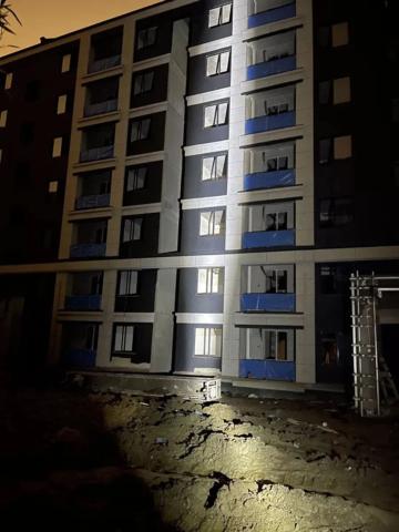 杭州85后刑警办案时从7楼坠下 ICU外这一幕让人泪崩