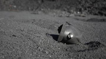 涉嫌瞒报4人死亡安全事故,河南新密一涉事煤矿10人被控制