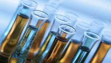 京天成生物私售未注册新冠疫苗抗体试剂,或已涉嫌违法违规