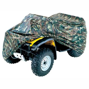 High Quality Water Proof ATV Cover