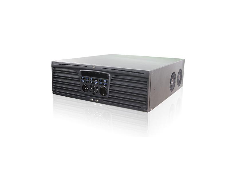 网络硬盘录像机DS-9116HF-XT