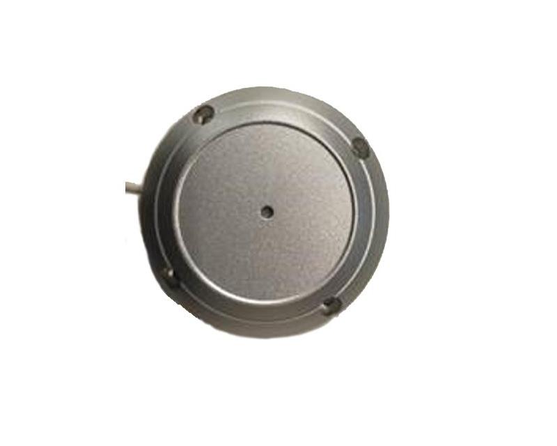 监控拾音器 DS-2FP3021-OW
