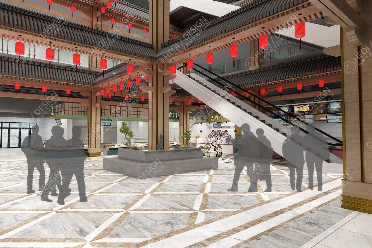 吉林东市菜场2.jpg