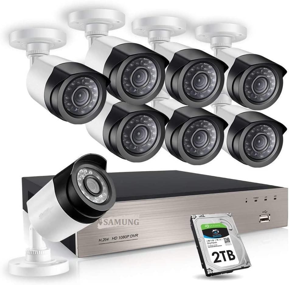 摄像头 Camera