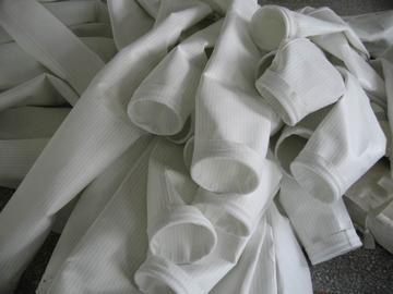液體過濾袋安裝設計選型出錯和不規范會出現破袋的情況