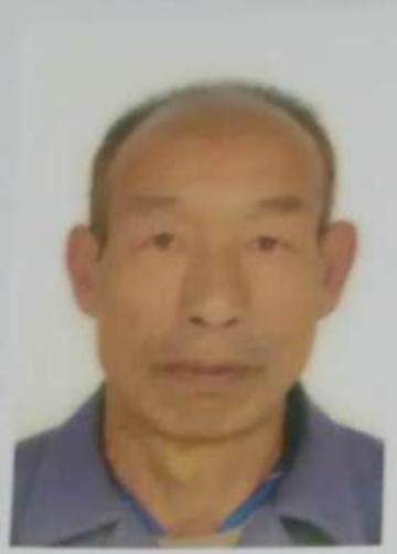 王东玉-长安于右任书法艺术研究院研究员