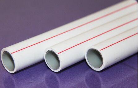 铝塑复合管粘接树脂