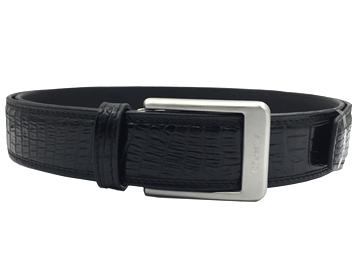 NISOW奈松发明的滑扣式腰带有哪些优点?