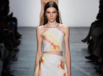 2021年有哪些关于服装的大型展会和时尚周呢?