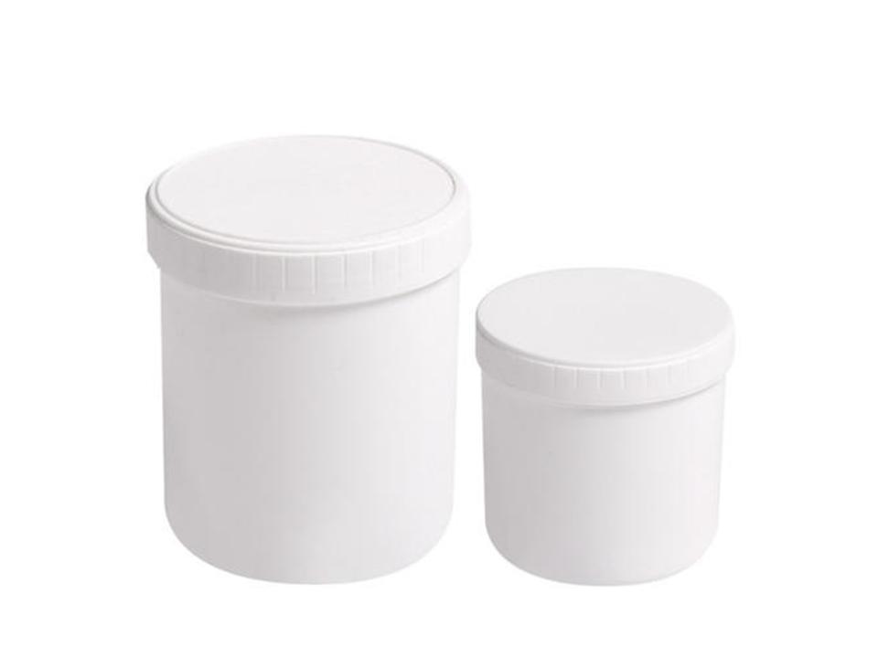 聚乳酸注塑产品