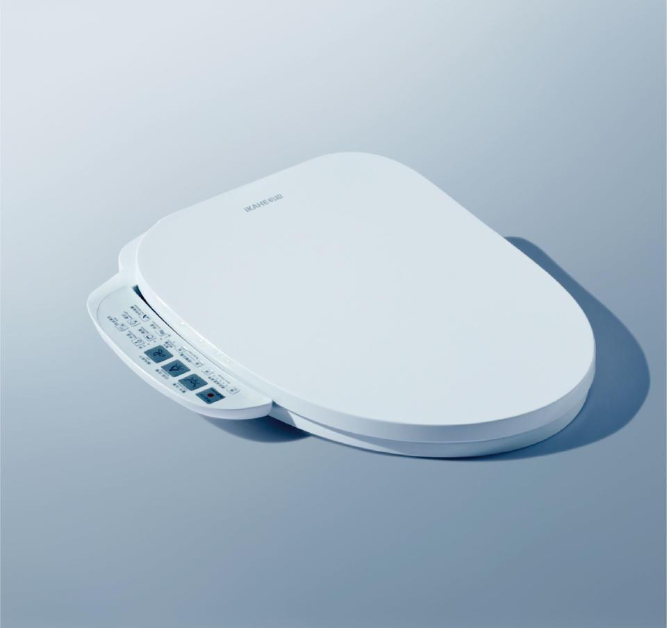 F1M525电子智能盖板