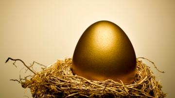 """基金""""抱团""""风格强化 增量资金加速入市"""