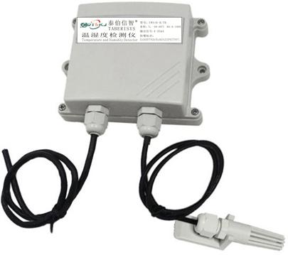 温湿度检测仪TB-CWS20-B/TB