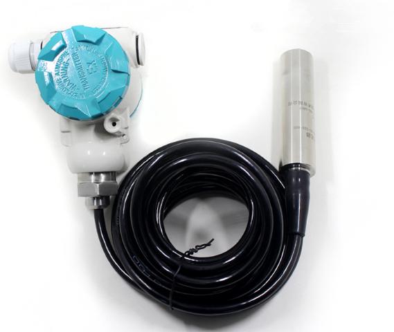 投入式液位计TB-PM200