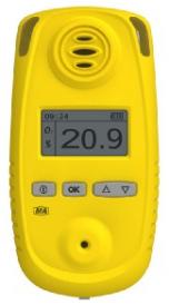 便携式检测报警仪TBBX-700系列