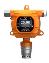 固定在线式多功能多合一检测仪TBJK50系列