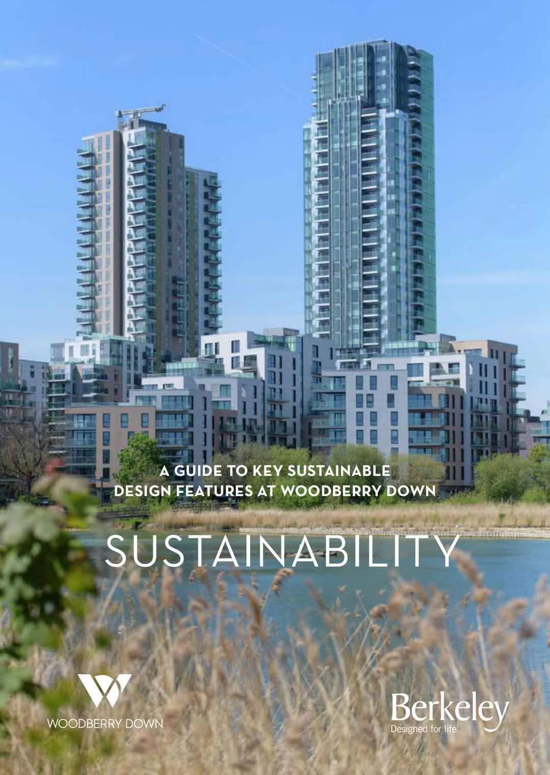 ??英国sustainability
