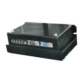 伺服电机驱动器(单驱)