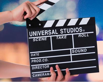 广告及影视制作