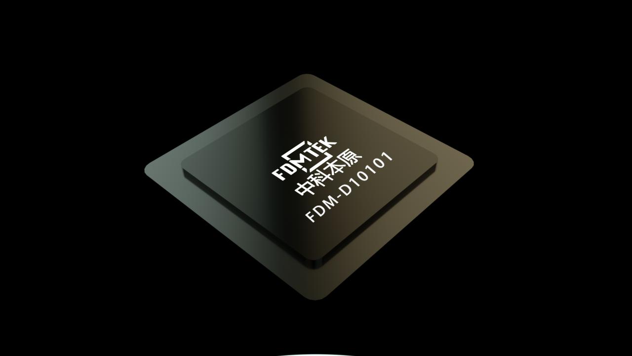 FDM-D10101
