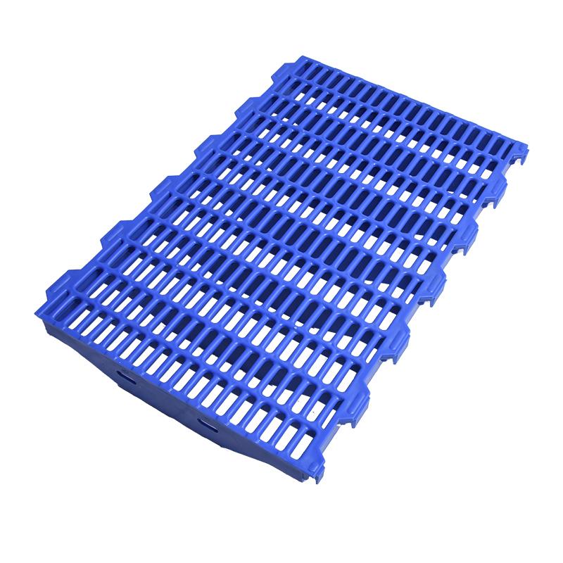 4X6欧蓝漏粪板