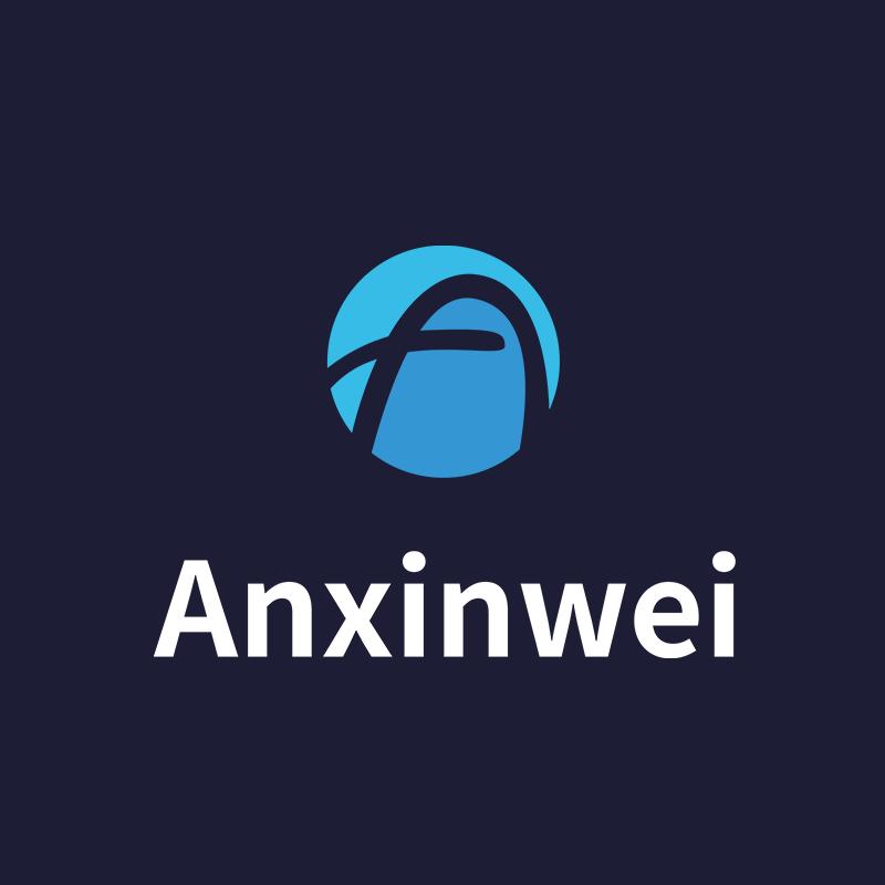anxinwelogo