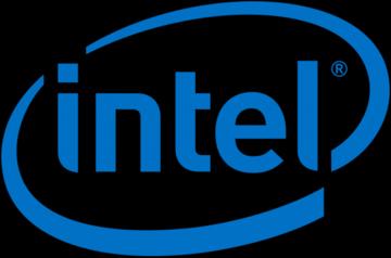 英特尔宣布将停产第9代酷睿X系列处理器