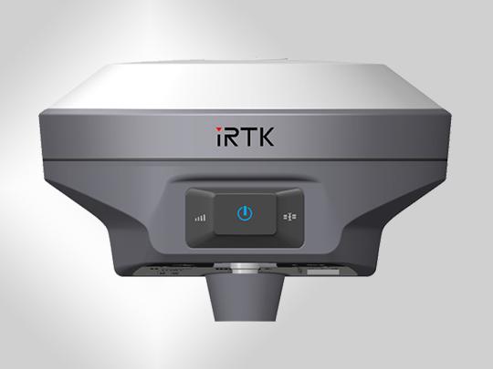 iRTK2