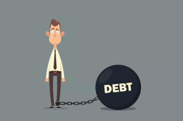 惊呆了!借款数次被拒,竟然是这些原因惹的祸!