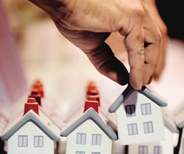 房产贷业务