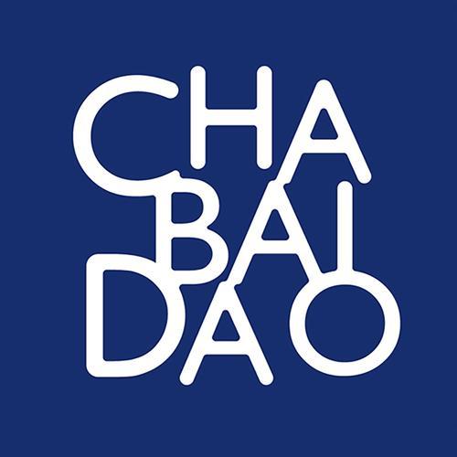 茶百道品牌加盟-官方网站