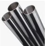 不锈钢管Stainless Steel Tube