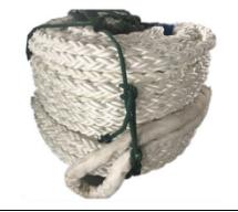 缆绳Marine Rope
