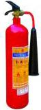 消防杂件Firefighting Appliances