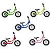 自行车及配件Bicycles and Accessories