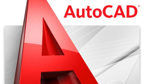 AutoCAD制图班