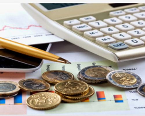 金融管理与实务