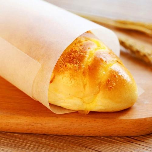食品包装 Food Paper
