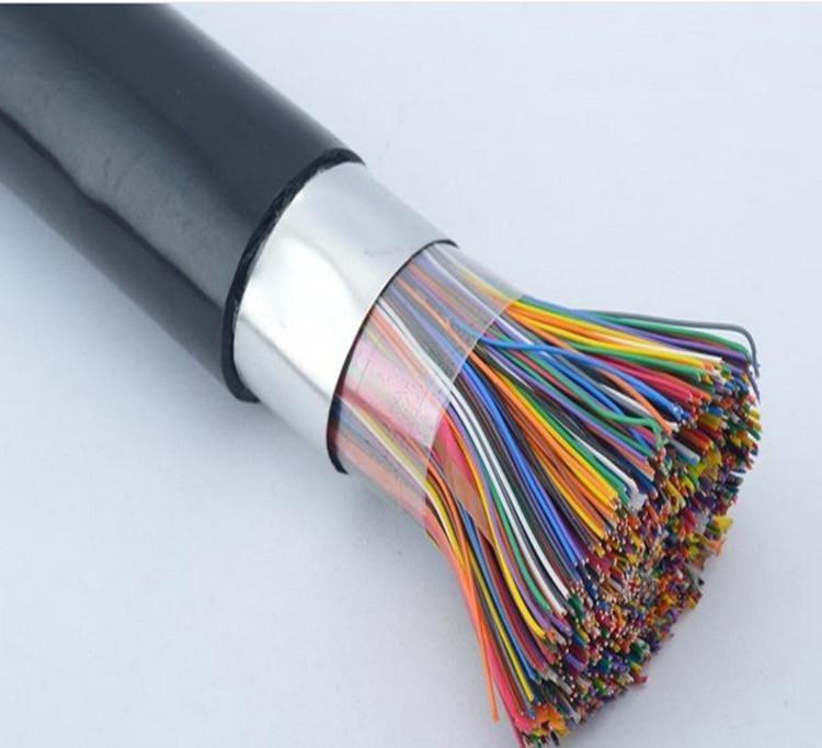电缆辅料 Wrapping Paper