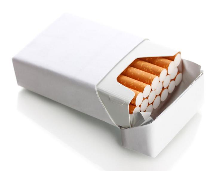 烟草包材 Tipping Paper