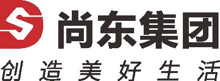 河南尚东集团官网