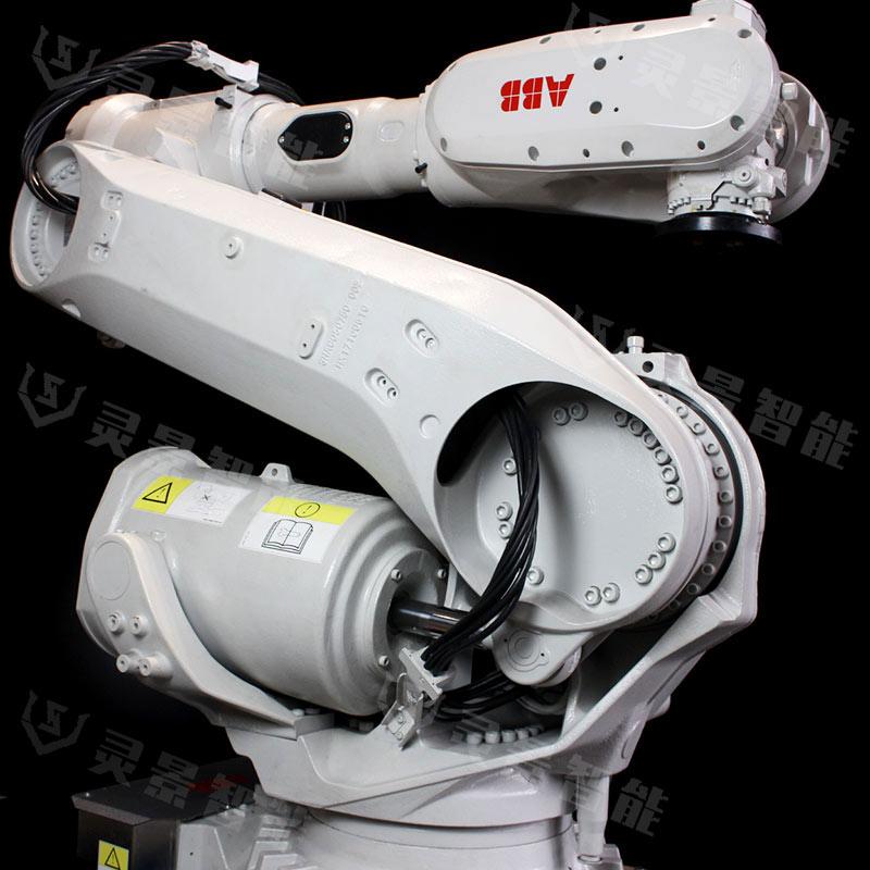 ABB 6700-200/2.6,项目升级换型号回收!准新机! 18年产!仅此一台,错过再无!