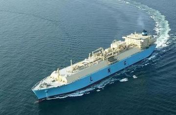 船舶行业数字化测试方案