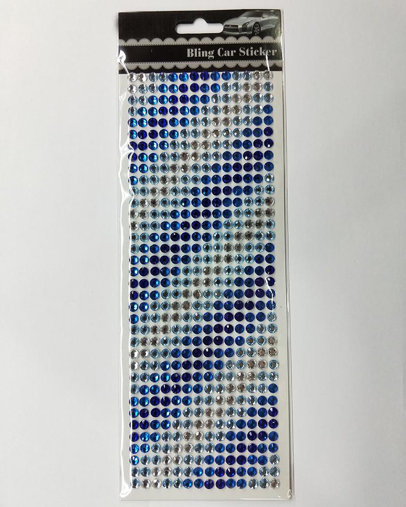 21BS005