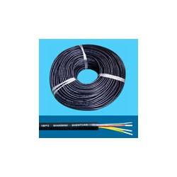YGZ 硅橡胶高温电缆