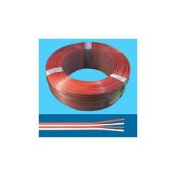 AFF 铁氟龙高温电缆