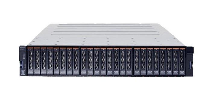 Lenovo Storage V3700