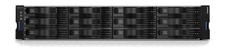 Lenovo Storage V3700V2