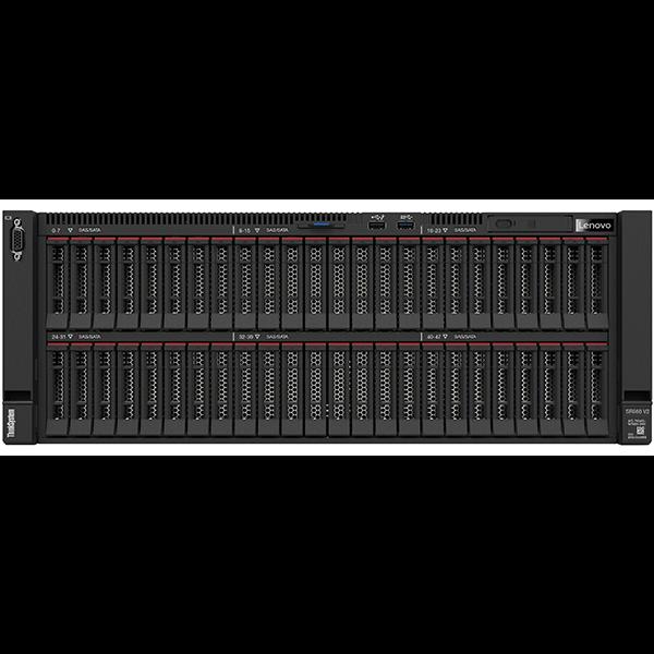 SR860 V2