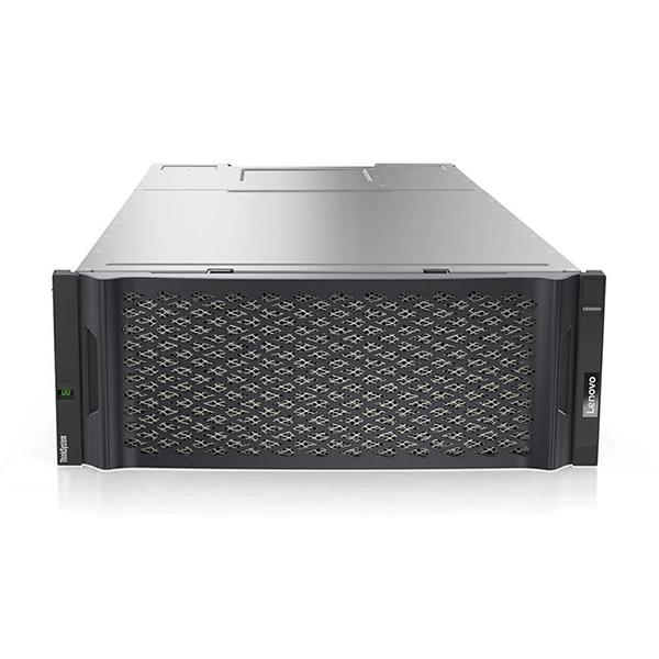 Lenovo ThinkSystem DE6000F